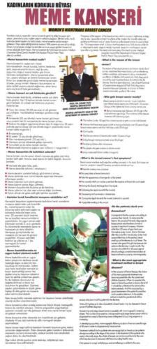 times-masko-dergisi-ocak-mart-2013