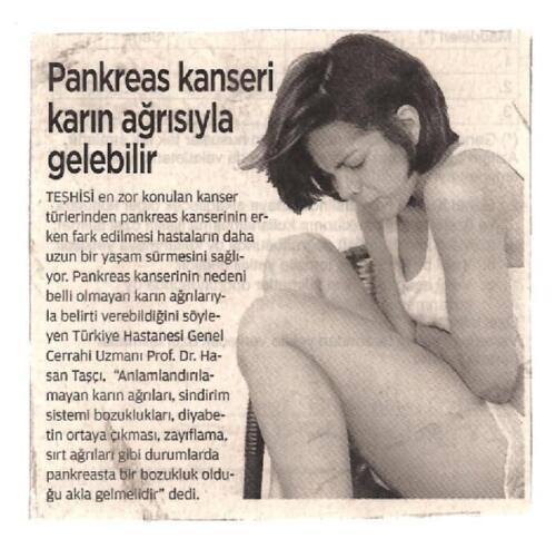 aksam-gazetesi-28-subat-2014