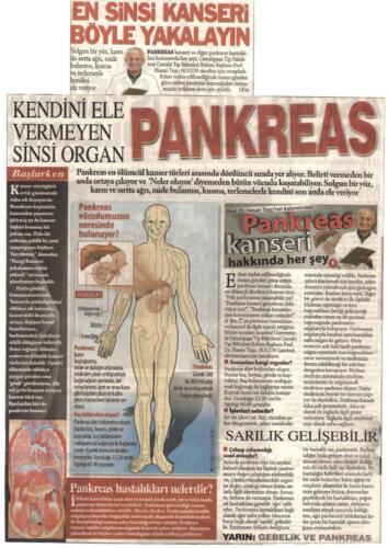 bugun-gazetesi-4-ocak-2011
