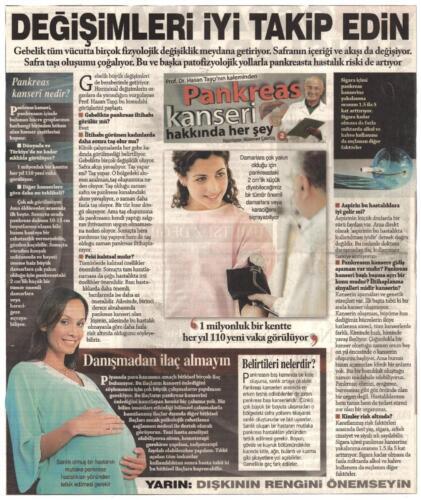 bugun-gazetesi-5-ocak-2011