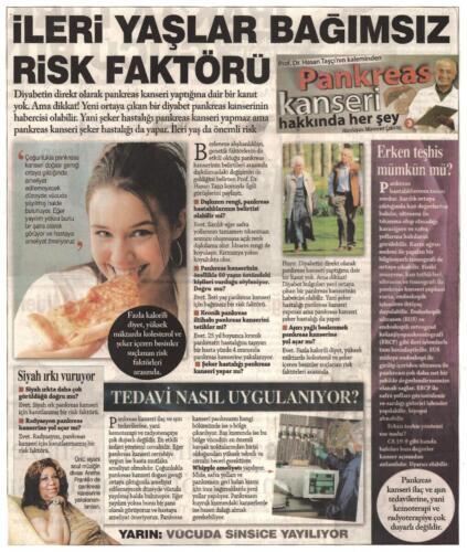 bugun-gazetesi-6-ocak-2011