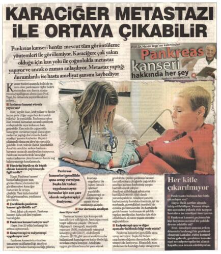 bugun-gazetesi-7-ocak-2011