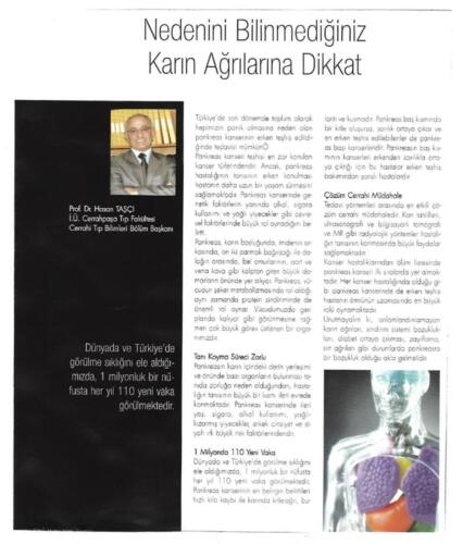 medikal-teknik-dergisi-ekim-2011
