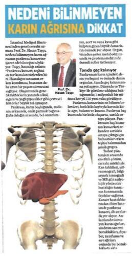 milliyet-gazetesi-18-kasim-2013