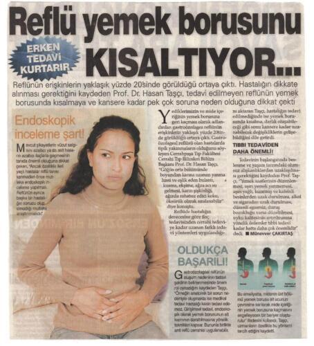 bugun-gazetesi-3-kasim-2009-sali