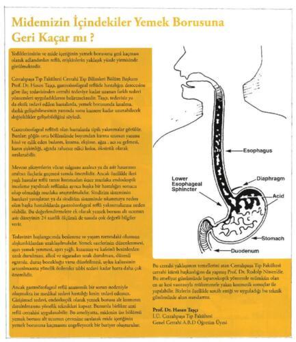 global-ekonomi-dergisi-haziran-2011