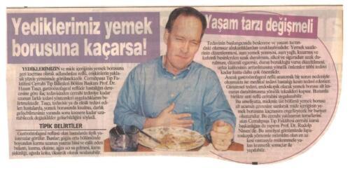 gunes-gazetesi-28-ekim-2009-carsamba