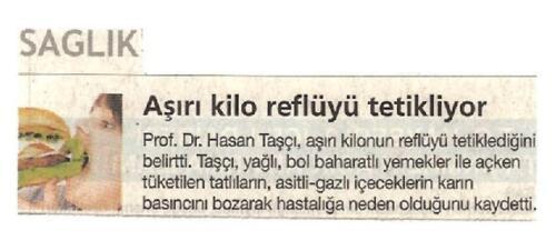 haberturk-gazetesi-18-nisan-2013