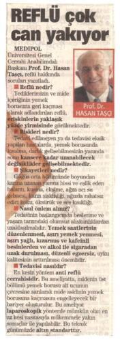 takvim-gazetesi-4-nisan-2013