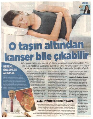aksam-gazetesi-10-ekim-2014