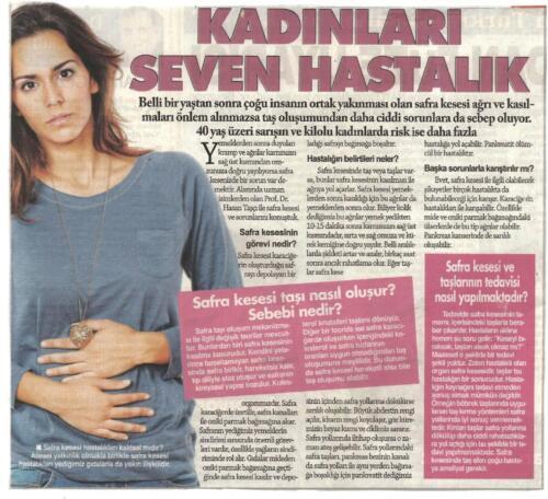 bugun-gazetesi-1-ekim-2013