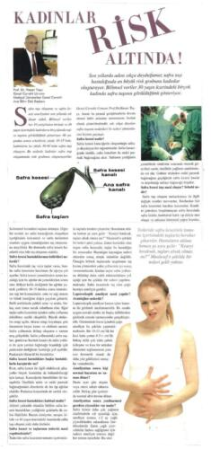 global-ekonomi-dergisi-mart-2013