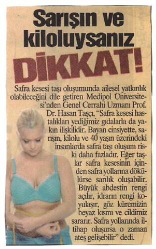 gunes-gazetesi-13-subat-2013