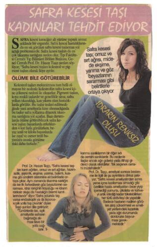 gunes-gazetesi-20-mayis-2011