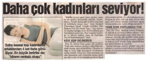 gunes-gazetesi-22-aralik-2012