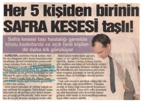 gunes-gazetesi-29-haziran-2010-sali