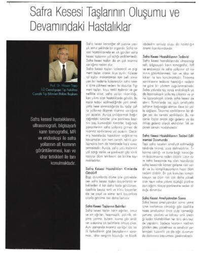 medikal-teknik-dergisi-temmuz-2010