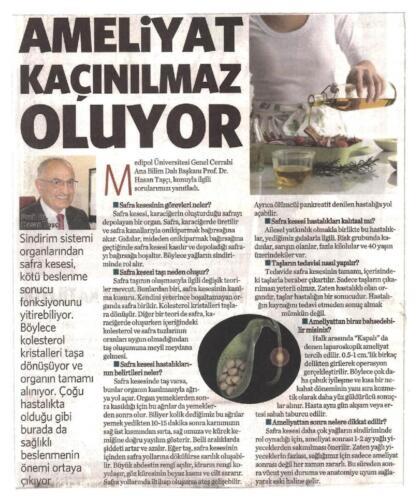 milliyet-gazetesi-13-subat-2013