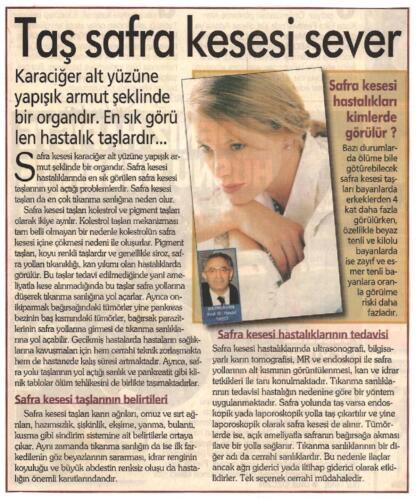 takvim-gazetesi-25-mayis-2009-pazartesi