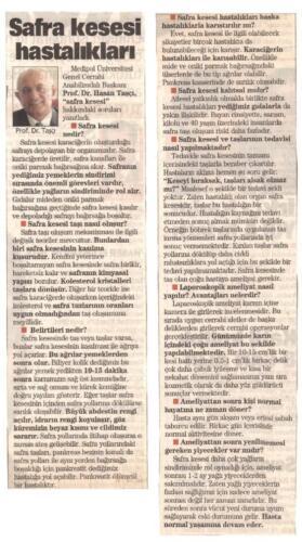 takvim-gazetesi-5-nisan-2013