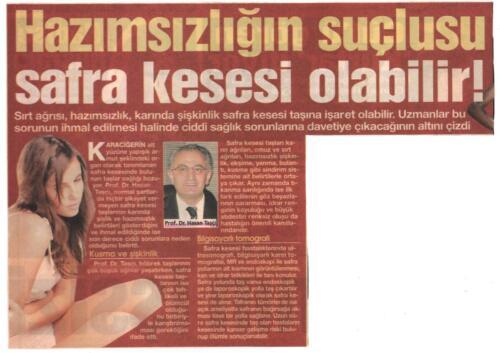 tercuman-gazetesi-26-temmuz-2009-pazartesi