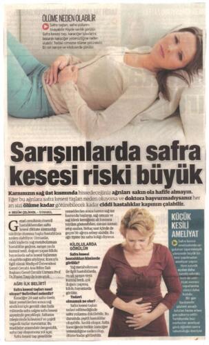 yeni-safak-gazetesi-10-nisan-2013