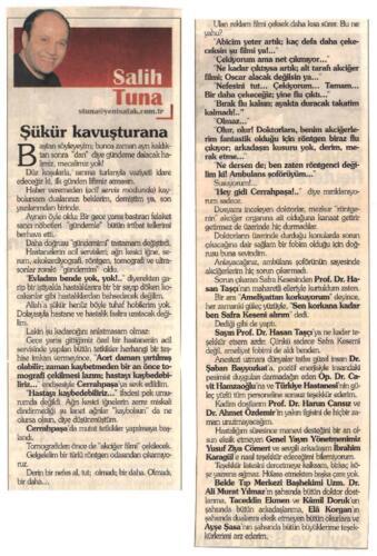 yeni-safak-gazetesi-13-mayis-2009-carsamba