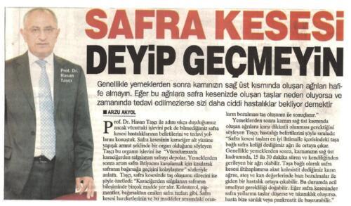 yeni-safak-gazetesi-24-kasim-2011